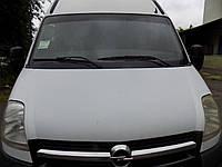 Лобовое /ветровое стекло Рено Мастер Renault Master/Opel Movano Опель Мовано 1999-2010