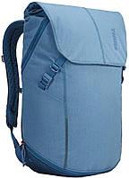 Рюкзак Thule Vea Backpack 25L (Light Navy)