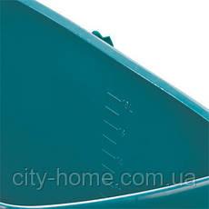 Ведро для уборки Combi XL 20 л., фото 2