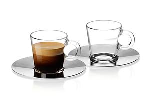 Набор чашек VIEW Espresso