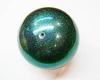 Мяч Pastorelli Glitter Beetle HV 18 cm Art. 02922, фото 1
