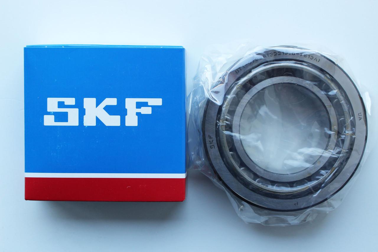 Конический роликоподшипник32213 SKF