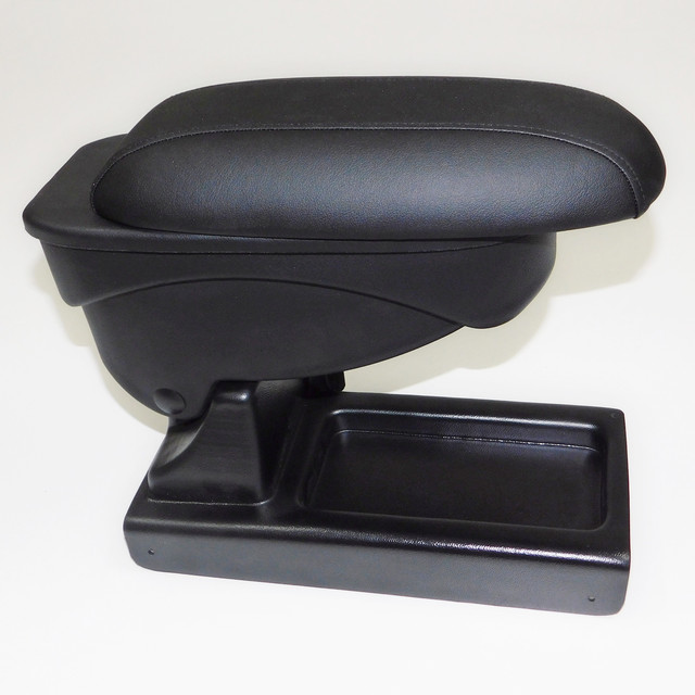 ARS1OPCIK00863 Armcik S1 Opel Vectra С 2002+ armrest