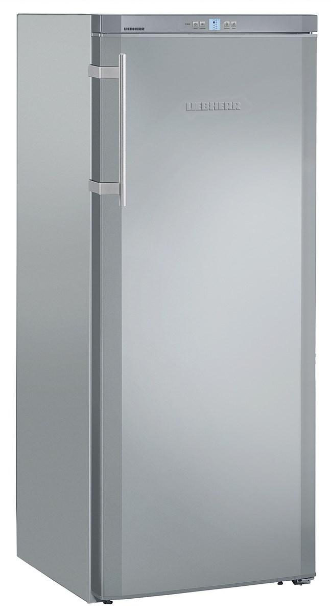 Морозильный шкаф Liebherr GNPef 2313