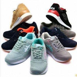Обувь женская мужская и детская. Товары и услуги компании