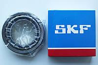 Конический роликоподшипник32216 SKF