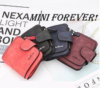 Кошелек Baellerry Forever mini exclusive color, фото 1