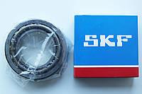 Конический роликоподшипник32217 SKF