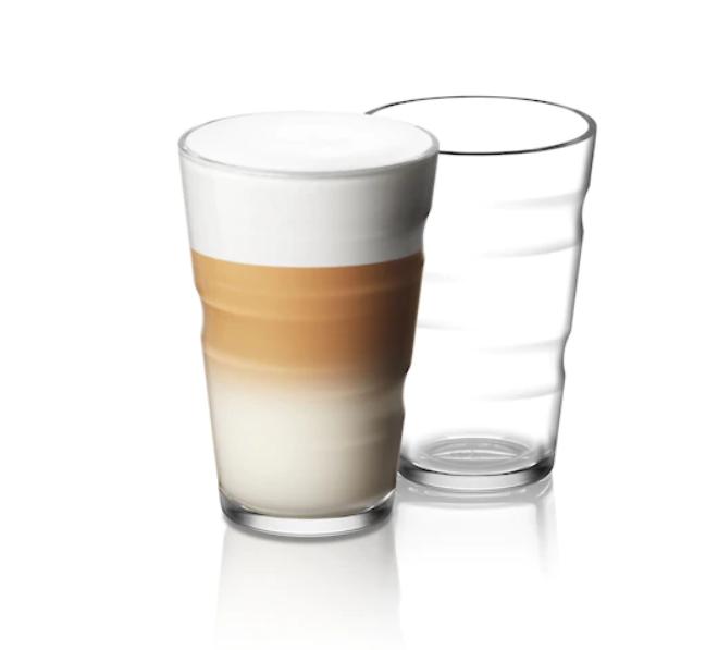 Набор бокалов VIEW Recipe Glass
