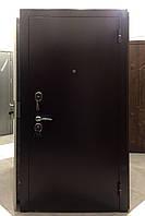 Входная дверь в дом или квартиру