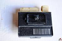 9652021180 Электронный блок управления вентилятором на Citroen Berlingo (B9 2008-2014)