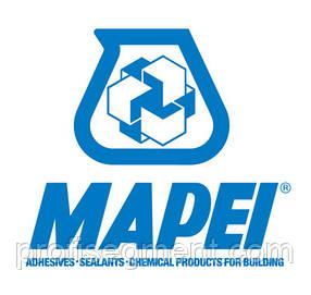 Эластичная акриловая краска для защиты бетона и штукатурки Mapei Elastocolor Paint 20кг. , фото 2