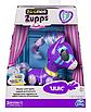 Zoomer Zupps Pretty Pony Очаровательная пони Лили SM14425/1473, фото 3