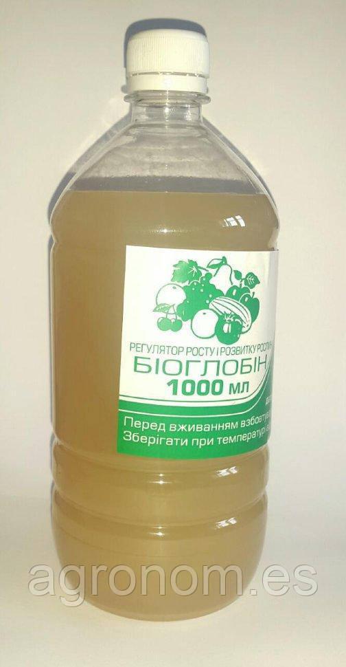 Биоглобин 1л