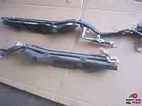9681391580 AIRBAG подушка безопасности Пежо Партнер Peugeot Partner Citroen Berlingo B9