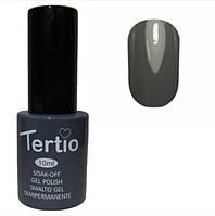 Гель лак Tertio № 036