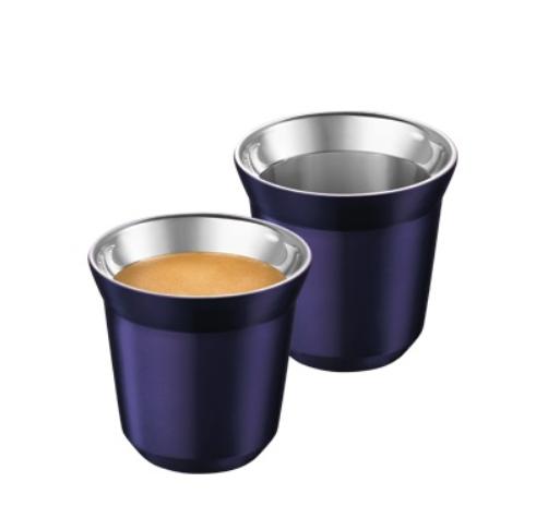 Набор чашек Espresso PIXIE Arpeggio