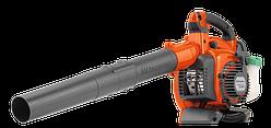 Воздуходув-пылесос бензиновый Husqvarna 125BVx