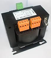 Трансформатор NOST JBK5-800VA для ЧПУ и другого оборудования