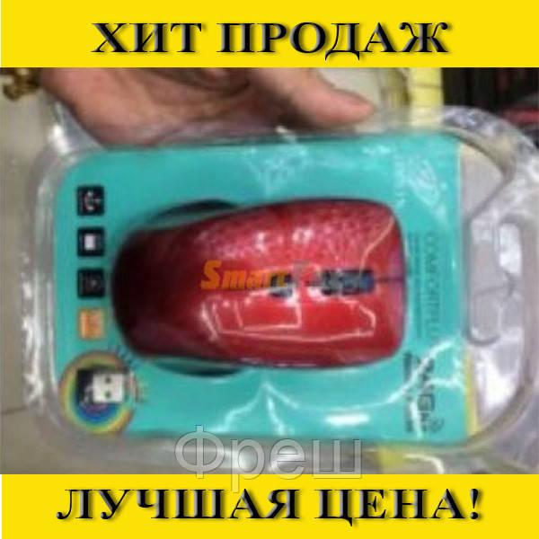 Мышка беспроводная JX-A312!Скидка