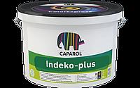 Краска Indeko-plus В1 10 л