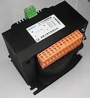 Трансформатор NOST JBK5-1600VA для ЧПУ и другого оборудования