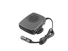Автомобильный обогреватель Auto Heater Fan 12 volt dc, фото 3