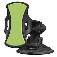 Авто держатель для мобильного GPS GripGo Mini, фото 1