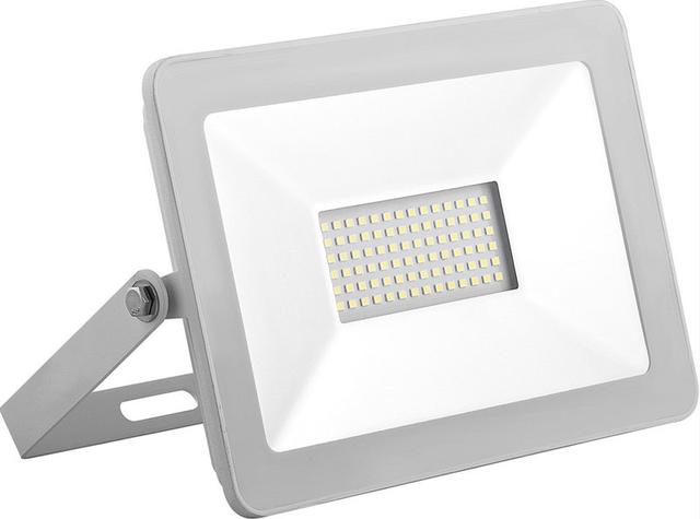 Светодиодные белые прожекторы