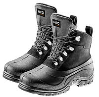 Зимние ботинки NEO Tools
