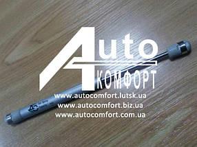 Насос-амортизатор малый к столику автомобильному многофункциональному, врезному