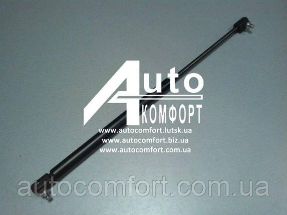 Насос-амортизатор к столику автомобильному многофункциональному, врезному, фото 2