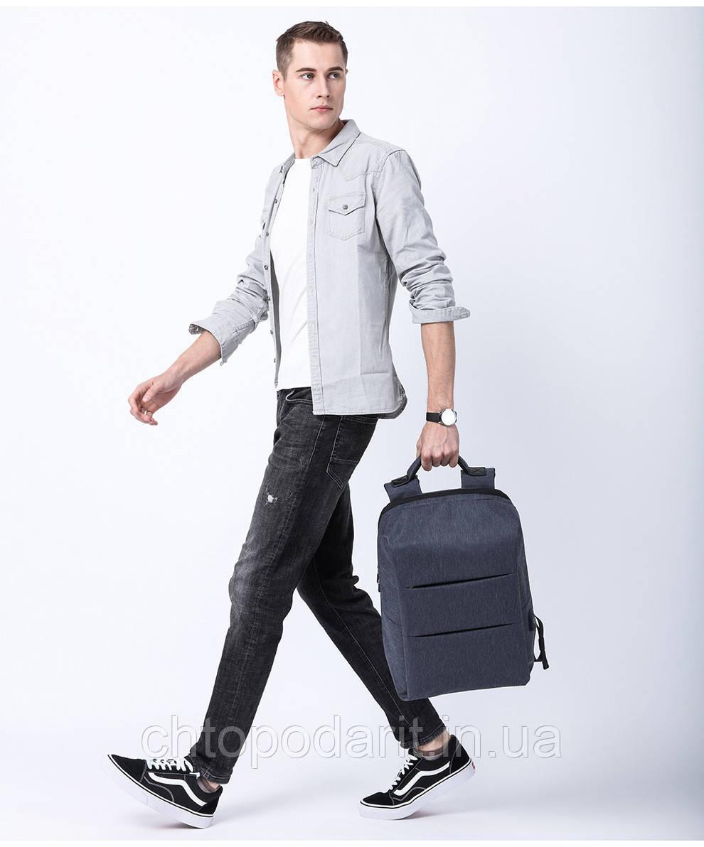 Рюкзак для повседневной жизни, прогулки, школы