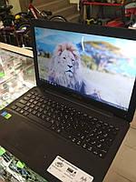 Игровой ноутбук ASUS/15.6Led//Intel Celeron N3150/4ozy/1Tb/GT 920M, фото 1