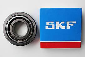 Конический роликоподшипник30308 SKF