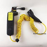 Зарядное устройство Smart Electric Drive J1772