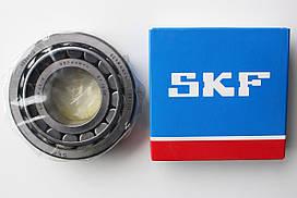 Конический роликоподшипник30309 SKF