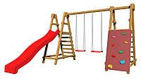 Детская игровая площадка Sport-5