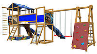 Детская площадка Sport-12