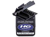Насадка для полировки кончиков волос HG Polishen 2 Wahl (5мм)