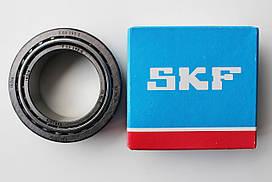 Конический роликоподшипник 33010 SKF