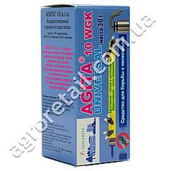 Гранулы от мух Агита 10 WGK 30 г