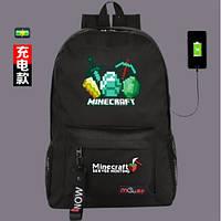 a39d5644963e Все товары от China Style посредник Taobao, г. Киев - маркетплейс ...