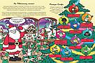 Де Санта? Книга Джонса Браєна, фото 3