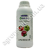 БИ-58