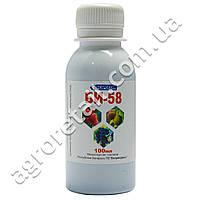 Инсектицид Би-58 новый 100 мл