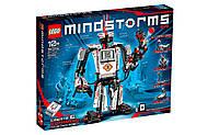 Конструктор LEGO MINDSTORMS EV3 (31313), фото 1