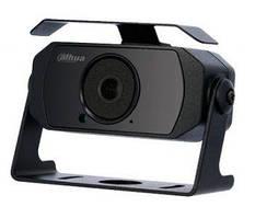 2 Мп автомобильная HDCVI видеокамера DH-HAC-HMW3200P