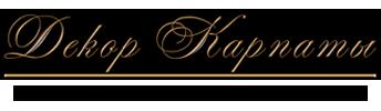 """Фоторамка коллаж вертикальная, ростомер детский из фотографий """"Улитка"""" 25х93см., фото 2"""