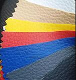 Сырьё / материалы - Эко-кожа, Кожзаменитель, Авто-ткани,